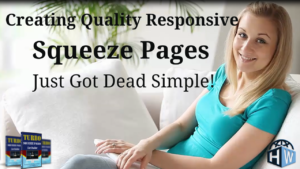 Quality-responsive-squeeze-pages-made-easy